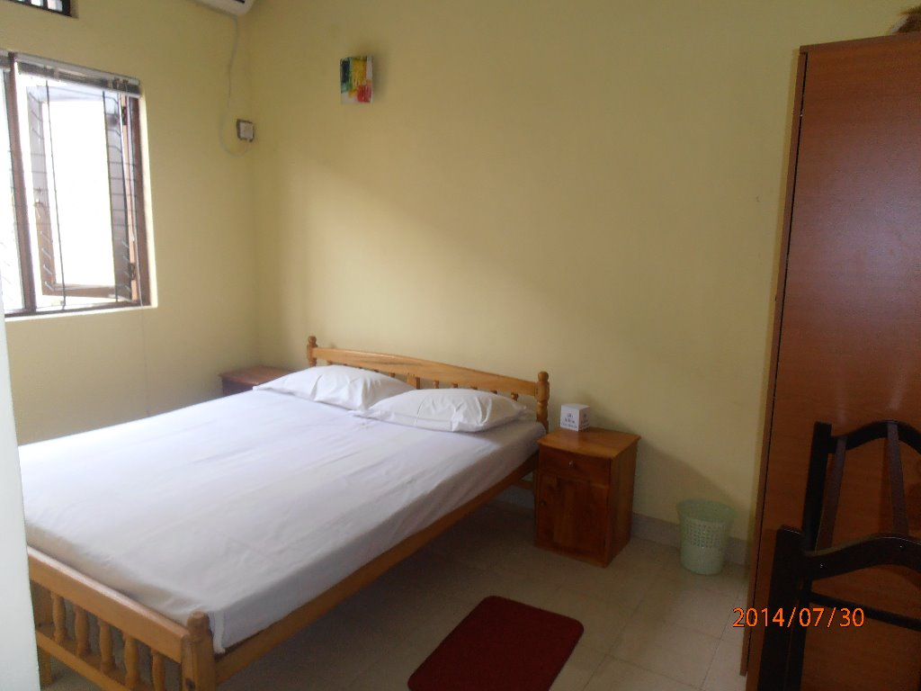 Holiday house sri lanka connecting rentals worldwide for Bedroom designs sri lanka
