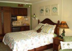 Oceanview Resort / Oceanview Unit 256