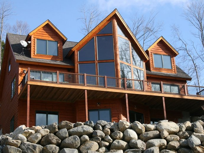 Vacation Rentals Amp Alternative Lodging For Any Occasion Or
