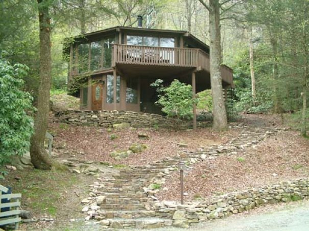 north mountains reviews m ridge usa nc blue sugar booking mountain carolina vrbo vacation rentals cabins carousel