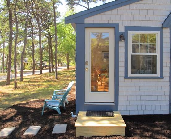 Phenomenal West Dennis Cape Cod Waterview Walk To Beach Cottage Cottages For Rent In West Dennis Home Remodeling Inspirations Gresiscottssportslandcom